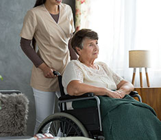Her 3 Saniyede 1 Kişiye Alzheimer Tanısı Konuyor