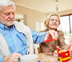 En Önemli Belirtisi Unutkanlık! Alzheimer