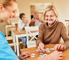 Alzheimer'ı 20 sene önceden bilmek mümkün Kaynak: Alzheimer'ı 20 sene önceden bilmek mümkün